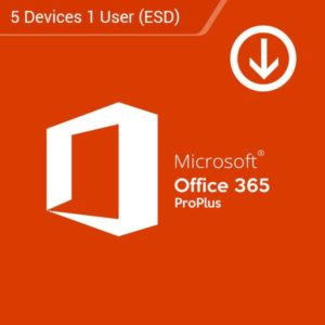 Microsoft-Office-365-Pro-Plus-1-User-5-Devices-Monthly-ESD