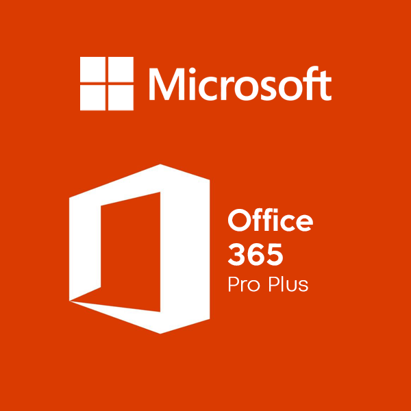 Microsoft-Office-365-Pro-Plus-Primary