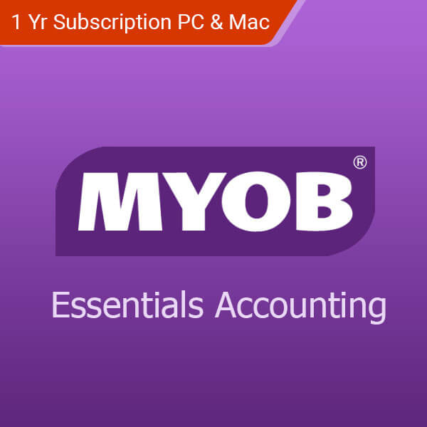 MYOB-Essentials-1