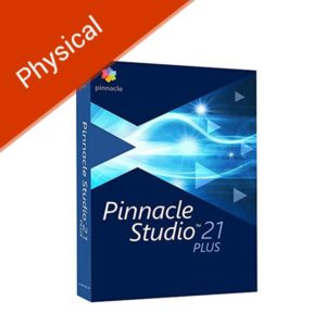Pinnacle-Studio-21-Plus-Physical