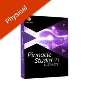 Pinnacle-Studio-21-Ultimate-Physical