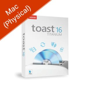 toast-titanium-16-for-mac-physical