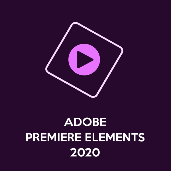 Adobe-Premiere-Elements-2020-Primary