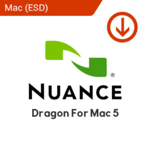 dragon-for-mac-5-esd-primary