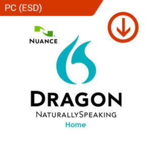 dragon-naturally-speaking-13-home-for-pc-esd-2-primary