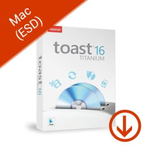 toast-titanium-16-for-mac-esd