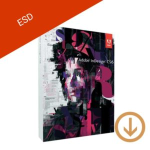 indesign-esd