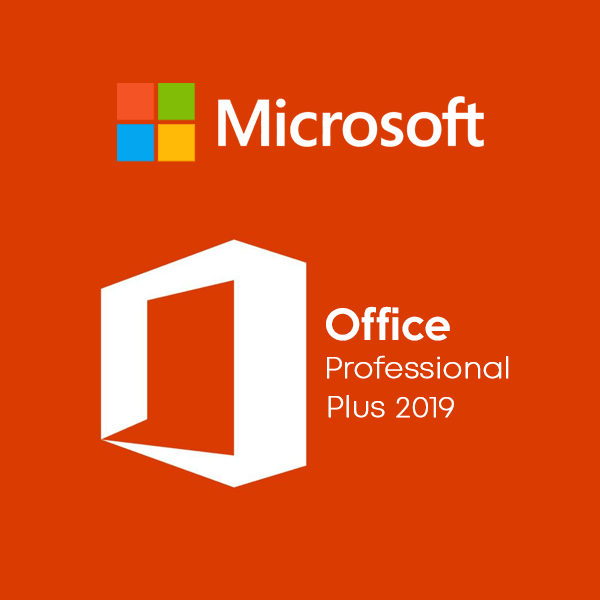 Microsoft-Office-Professional-Plus-2019-Primary