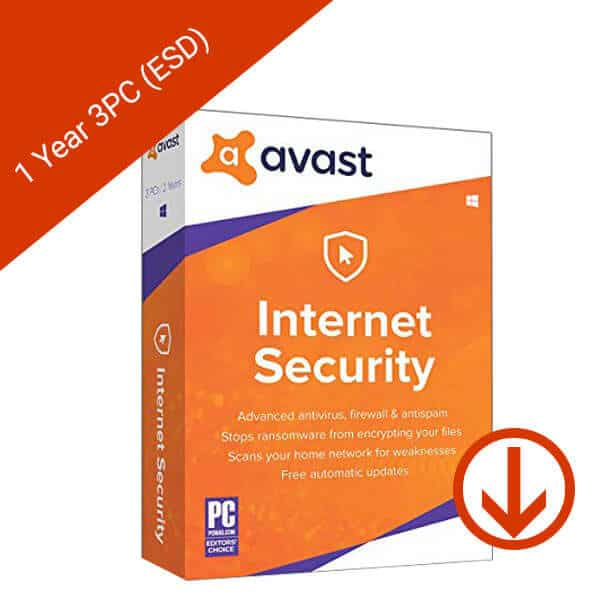 internet-security-1 Year 3PC-esd-2