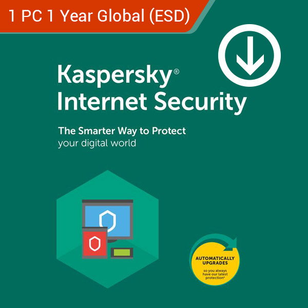 Kaspersky-Internet-Security-2020-1-PC-1-Year-Global-Primary