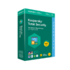 Kaspersky-Total-Security-Box