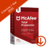 McAfee-Total-Protection-2019-1-Year-5-Devices-Global-(ESD)-Box