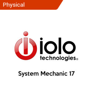 ioIo-system-mechanic-17-physical-primary-2.