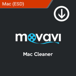 movavi mac cleaner esd