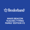Broderbund-Mavis-Beacon-Teaches-Typing-Family-Edition-v2-Primary