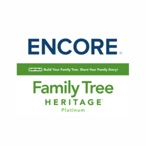 Encore: Family Tree Heritage Platinum 15