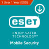 Eset-Mobile-Security-For-Android-1-User-1-Year-(ESD)-Primary