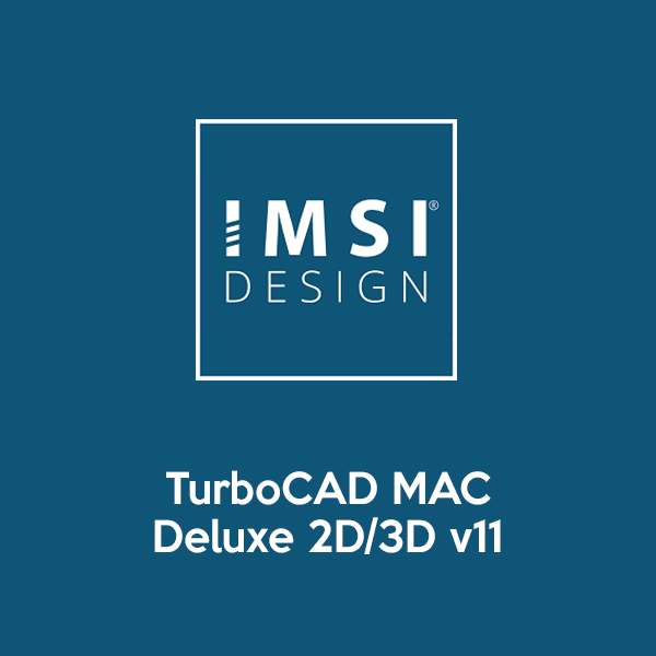 TurboCAD-MAC-Deluxe-2D3D-v11-Primary