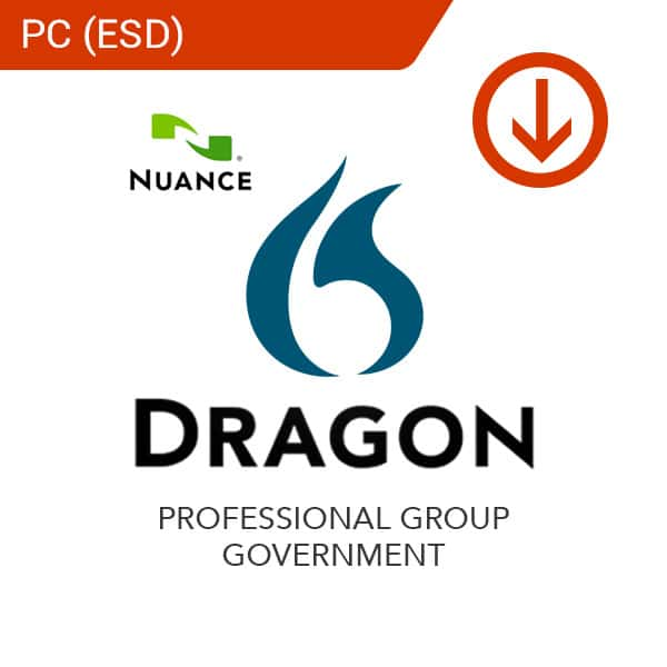 dragon-professional-group-government-1-user-esd-primary