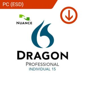 dragon professional individual 15 upgrade from professional 12 and up esd