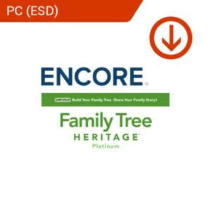 encore-family-tree-heritage-platinum-15-esd