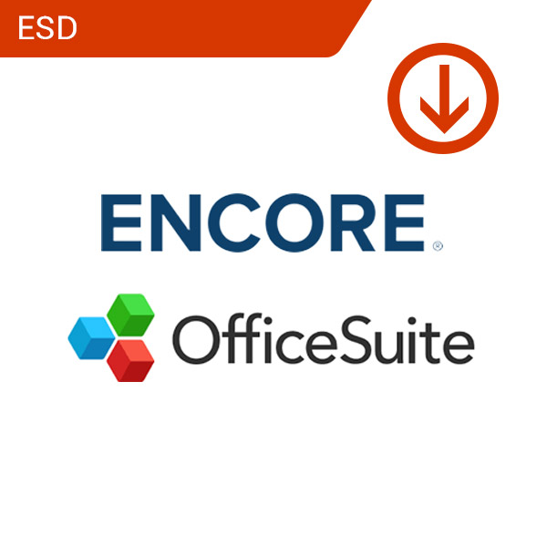 encore-office-suite-3.0