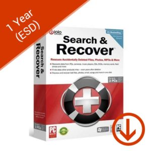 iolo-search-recover-1-year-esd-box