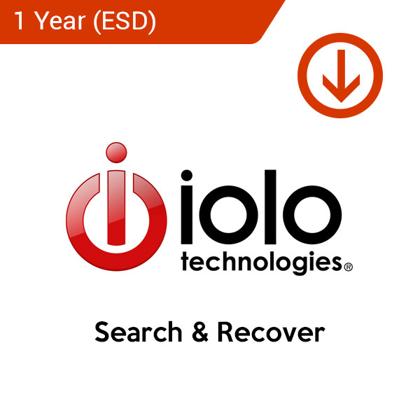 iolo-search-recover-1-year-esd-primary