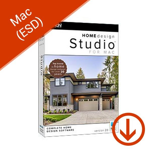 punch-home-Design-Studio-complete-for-mac-v20-esd-box