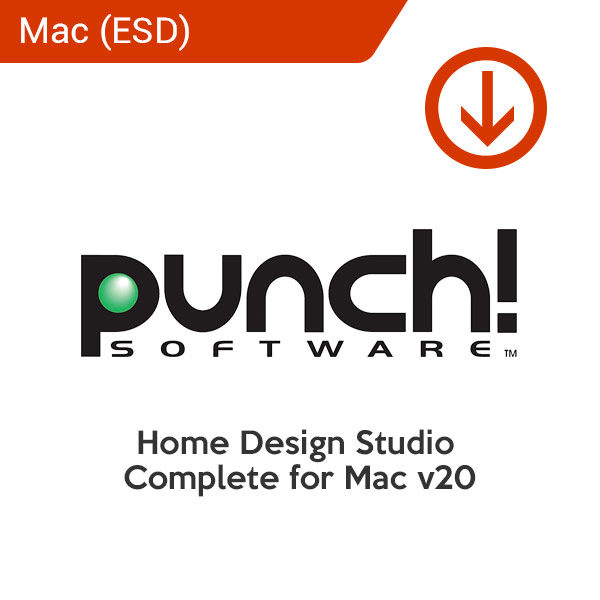 punch-home-Design-Studio-complete-for-mac-v20-esd-primary