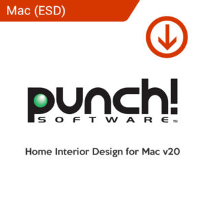 punch-home-interior-design-for-mac-v20-esd
