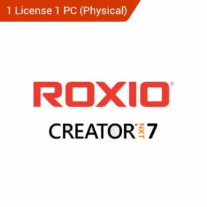 roxio-creator-nxt-7-1-license-1-pc-physical