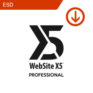 website-x5-pro-esd-primary