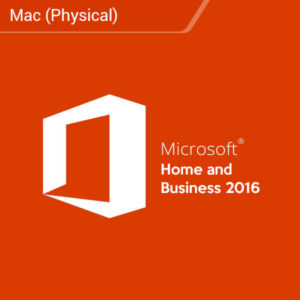 Microsoft-Office-Home-Business-2016-for-Mac-Physical