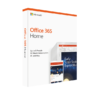 OFFICE-365-Home-Box
