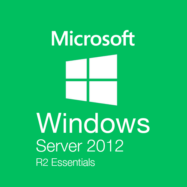 Windows-Server-2012-R2-Essentials