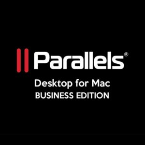Parallels-Desktop-for-Mac-Business-Edition
